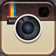 https://www.instagram.com/jtravers_askartists/