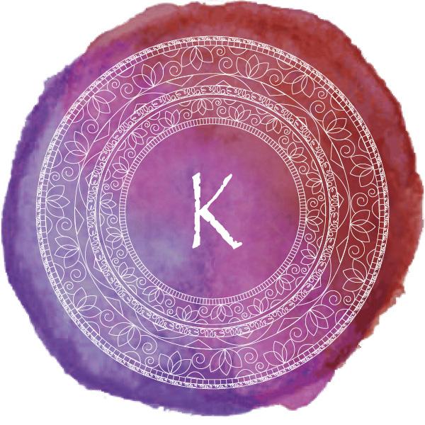 Kailaward2