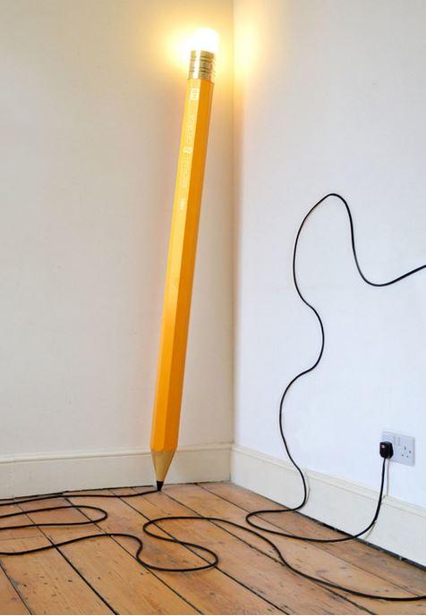 lamp - Copy