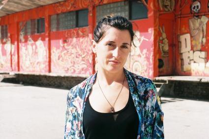 LATA 65 - Lara Seixo Rodrigues
