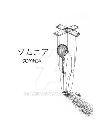 somnia__1_cover_by_haneiy-d7wspun