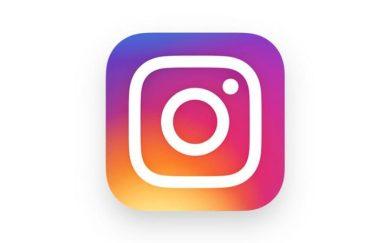 new-instagram-logo_1-large_trans++qVzuuqpFlyLIwiB6NTmJwfSVWeZ_vEN7c6bHu2jJnT8