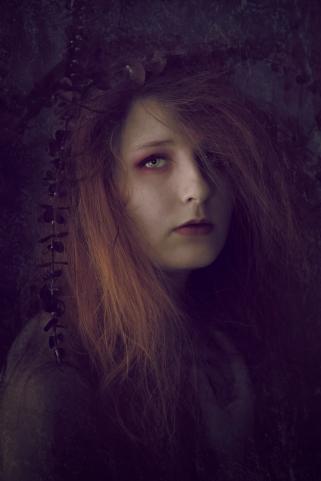 Portrait_Samantha_Goss